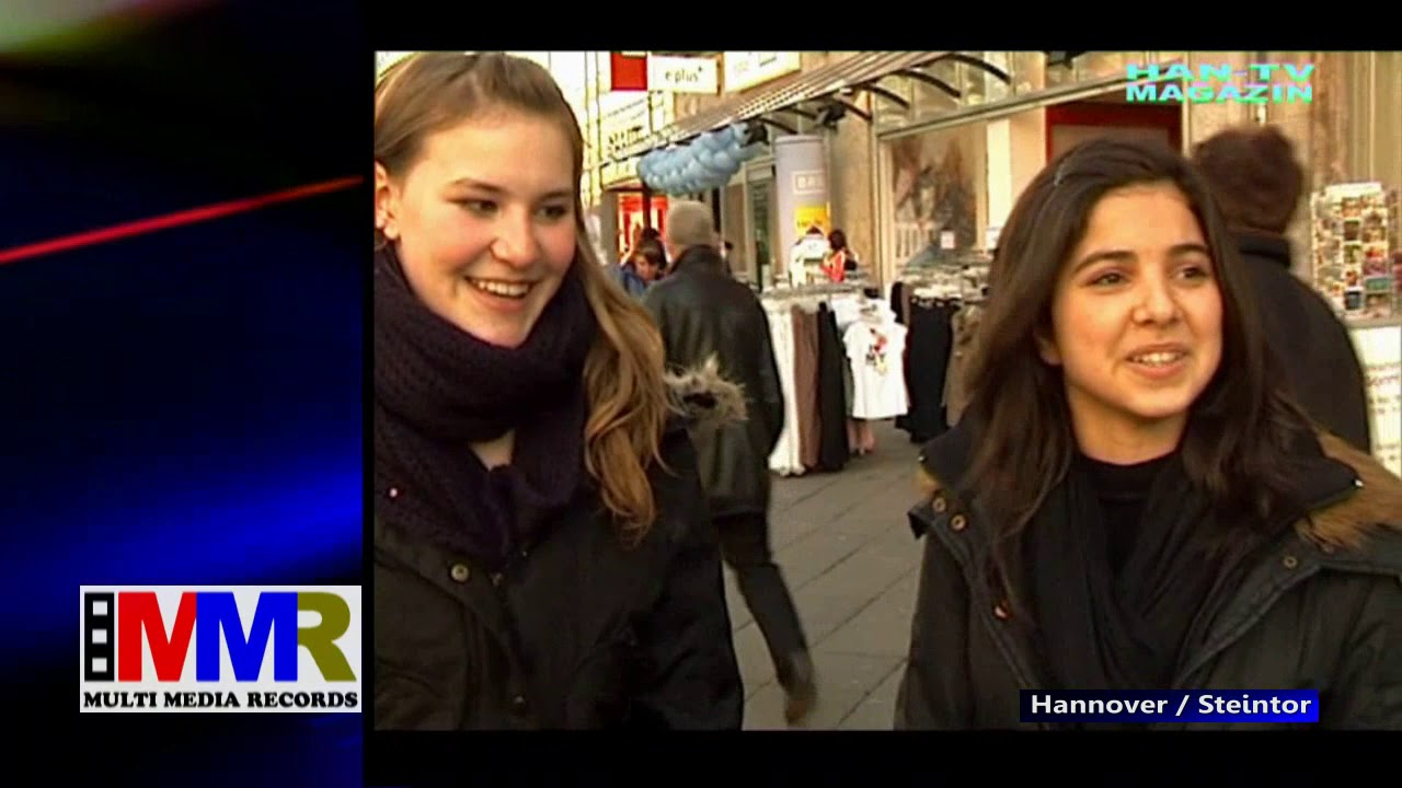 Media Tv Hannover Hannover Steintor Best Of Han Tv Magazin 2005