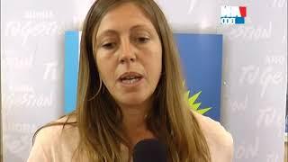 ROMINA SCLAVI   DIRECTORA ASOCIADA   CURSOS PARA PROFESIONALES Y PARTICULARES
