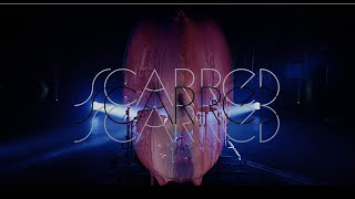 Scarred - AHAIA [OFFICIAL VIDEO]
