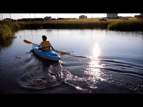 6 Best Pelican Kayaks Reviewed Comparison Buying Guide