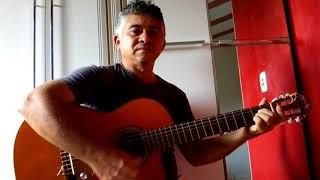 Batida Sertaneja Para Iniciante Tocar 1000 MUSICAS !