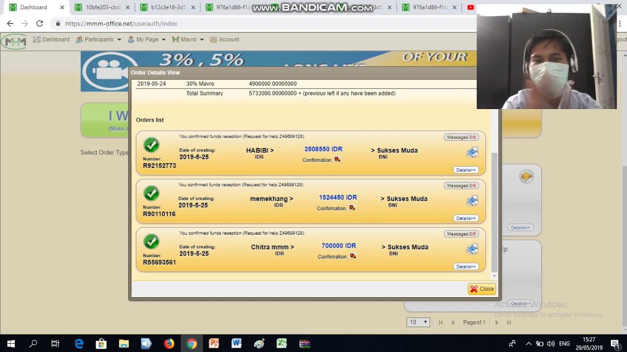 Get Help Rp. 5.733.000