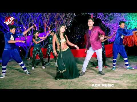 Anil Yadav Ka New Hd Video Dhan Kuti Ke Masin