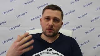 видео Морские перевозки грузов из Санкт-Петербурга