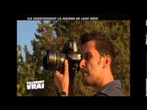 La Maison de l'Elephant - Ibiza - Villa Can Salinas - part 3
