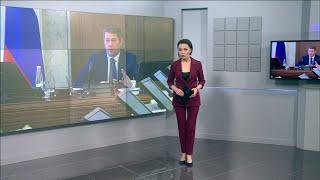Вести-Башкортостан: События недели - 20.01.19