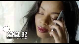 Yola Semedo - Volta Amor By Canal 82