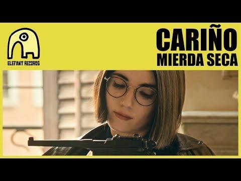 CARIÑO - Mierda Seca [Official]