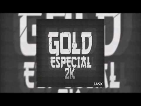 MIX 2K SUBS / / DUBSTEP - BASS HOUSE - TRAP | JASX Gold Especial '18 |