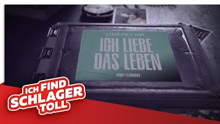Vicky Leandros, Stereoact - Ich liebe das Leben - Stereoact Remix (Lyric Video)