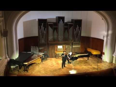 Радио Моцарт слушать онлайн бесплатно BestRadio