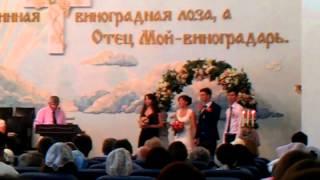г. Белая Церковь