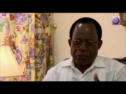 Government of Equatorial Guinea promotes tourist sites