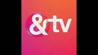 TRP CHART OF THIS week 29 2018 TOP 10  CHANNELS
