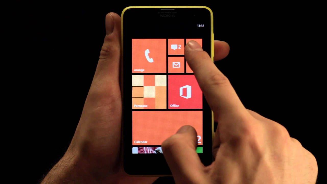 dating aplicație pe windows phone educație specială dating
