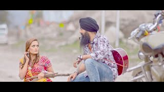 NEW PUNJABI LOVE SONGS 2020 || PYAR || ARSH KHAIRA || SANDEEP SHARMA