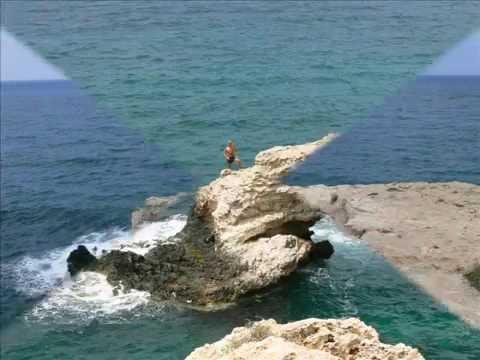cyprus weekend 0001