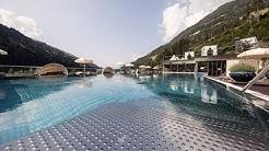 Quellenhof Luxury Resort Passeier - der Film