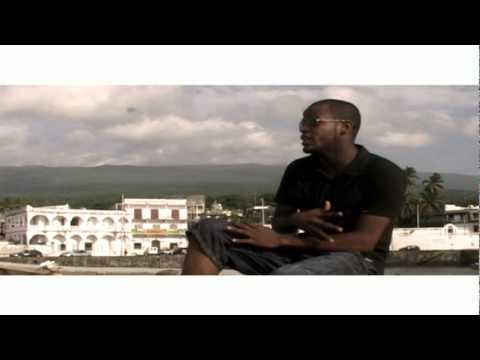 Comoros Team - Viens dans mon monde (CLIP)