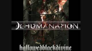 Watch Dehumanation Hatespeak video