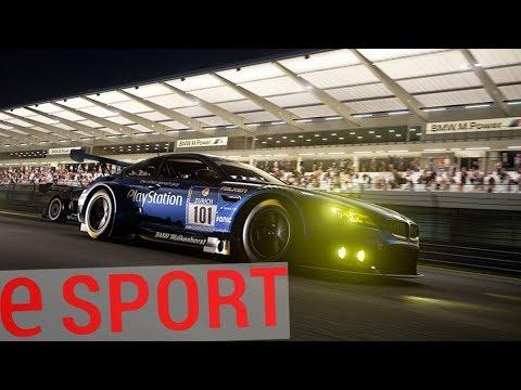 GT Sport: Die Rennspiel-Revolution?
