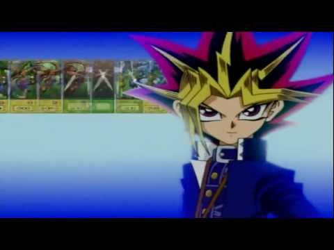 Previously on Yu-Gi-Oh... - YouTube