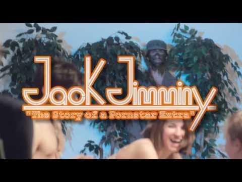 Jack Jimminy: The Story of a Pornstar Extra