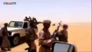 أهمية متزايدة لدور القبائل اليمنية