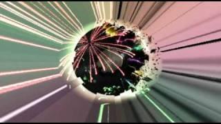 Benny Benassi - Trebles Trebles (feat. MBrother) + Download Link