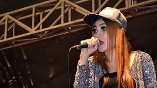 Video Dangdut Monata ndx 2017 Terbaru~Nella Kharisma full album ndx download MP3, 3GP, MP4, WEBM, AVI, FLV Oktober 2017