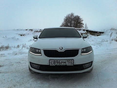 Skoda A7 1,4 Style WRE Всё чётко Everything is clear