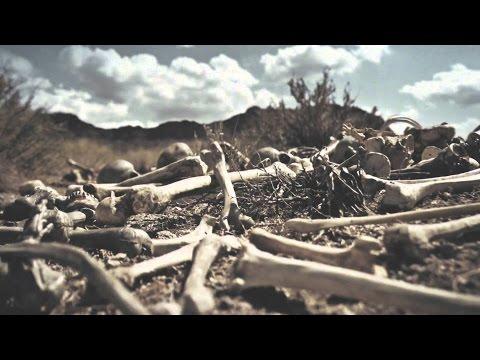 [Musical design] Sirius Beat - Land Of Bones