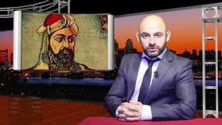 Фальсифика́ция истории. Армении. Немного о диффамации