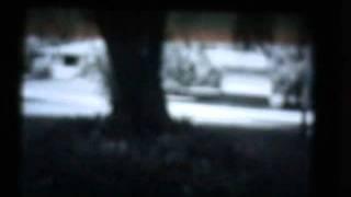 D.E.W. Assault on FL home, video & person