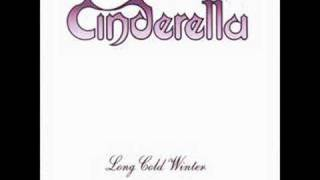 Gambar cover Cinderella - Don't Know What You've Got (1989)