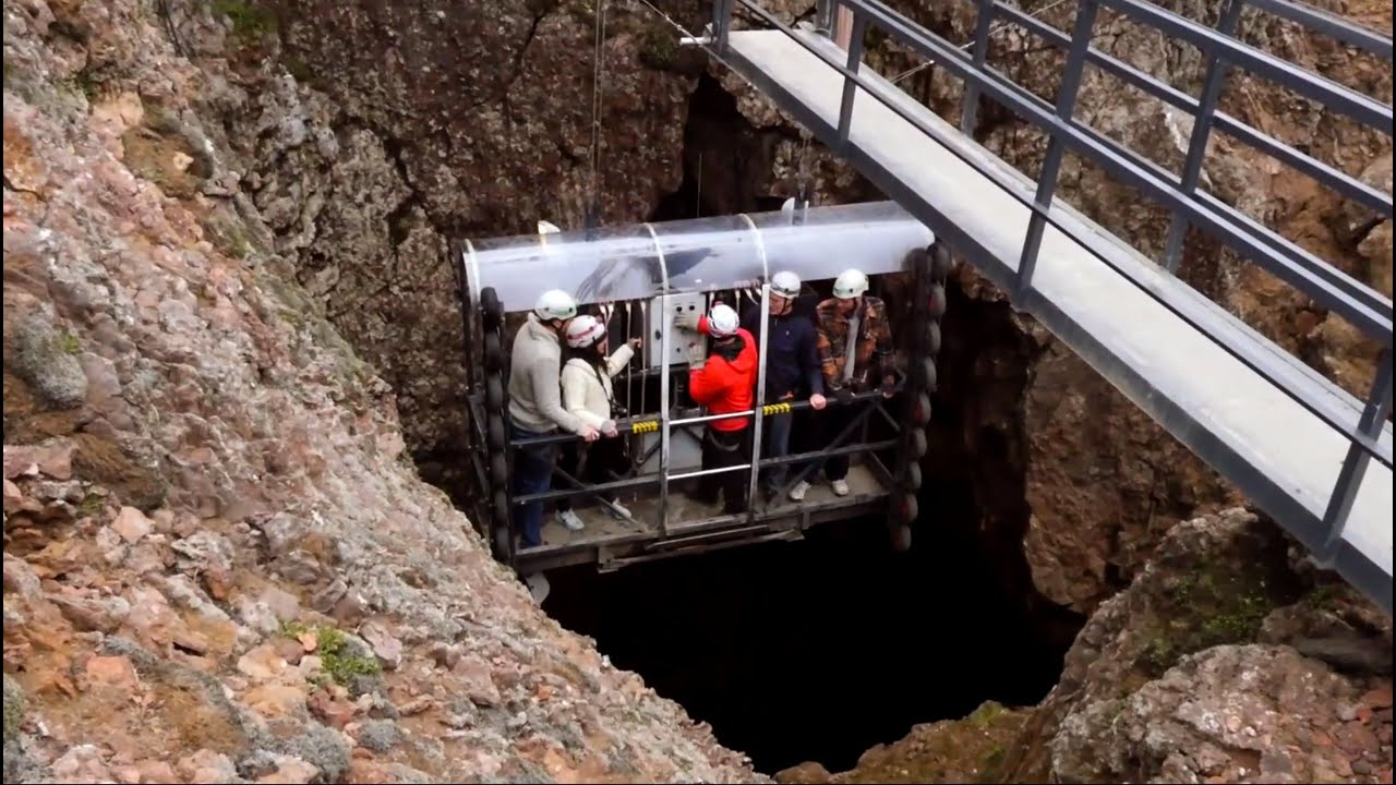 omg-facts-inside-Thrihnukagigur-volcano-Thrihnukagigur ज्वालामुखी