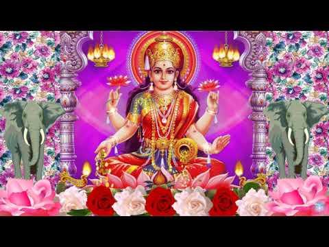 Мантра выиграть в лотерею/Mantra To Win Lottery Get Easy Income
