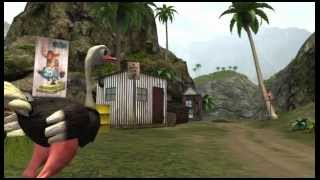PlayStation Storeで配信されているPS3用ゲーム『Mr.PAIN』のプレイ動画...