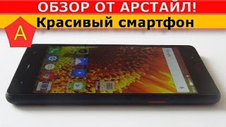 Highscreen Power Ice Evo / Арстайл /