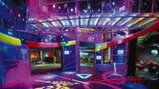 Ruang rindu-Dugem house music (OnSyaifOn4j4)