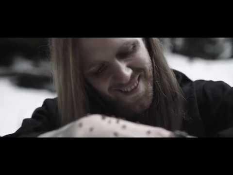 Sadistik - Burning Lakes (Official Music Video) Mp3