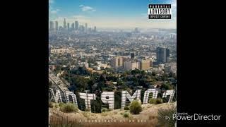 "Dr. Dre Type Beat 2017 ""Oh Oh Oh Oh"" - Instrumental Hip Hop Music | Rap/Hip Hop Beats"