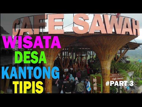 wisata-murah-keluarga-(-cafe-sawah-)-part-3-dalam-rute-wisata,-jejak-dan-fakta-javasstory-tv