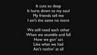 Mariah Carey - I Stay in Love (Sing-a-long)