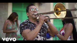 Video Alberto Barros - Medley Tributo A La Cumbia Colombiana 4 download MP3, 3GP, MP4, WEBM, AVI, FLV Juni 2018