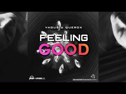 Vagus & Querox - Feeling Good (Free Download)