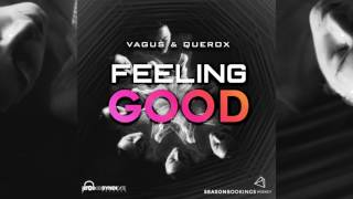 Vagus & Querox - Feeling Good (Free Download)