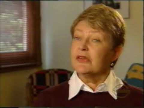Fabricating Aboriginal History 25 05 03 Helen Dalley keith windschuttlemp4