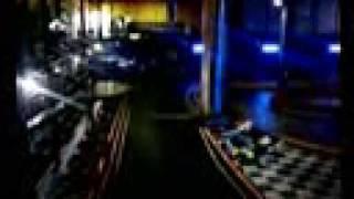 cars ruti Video