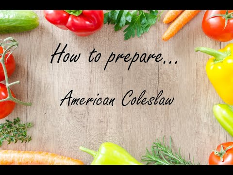 how-to-make-american-coleslaw